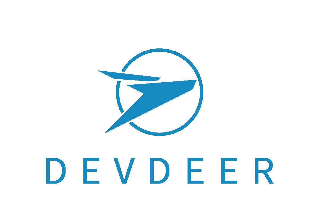 Devdeer.Azure icon